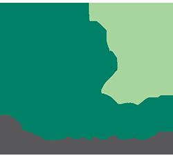 Lyles Shoes
