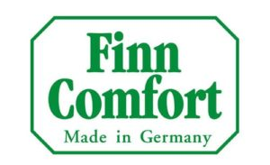 finn-comfort lyles shoes
